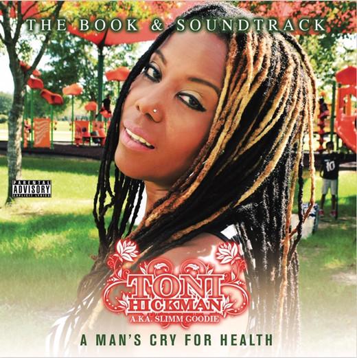 platinum album cover.jpg