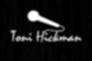 new Toni hickman logo.png