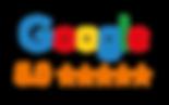 Google-Rating-5-star-1-649x405.png