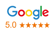 Google-Rating-5-star-1-649x405.png