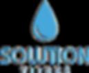 logosolutionvitressiteinternet.png