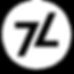 7L_symbol_white.png