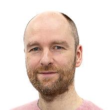 Daniel Ayers - Consulting Partner.JPG