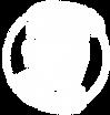 reverse symbol.png