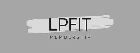 Banner LPFIT MEMBERSHIP.png