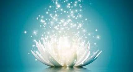 Divine Healing 5.jpg