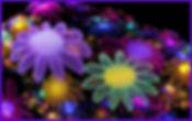 Fluorescent flowers.jpeg
