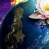 Gaia is Planet Earth