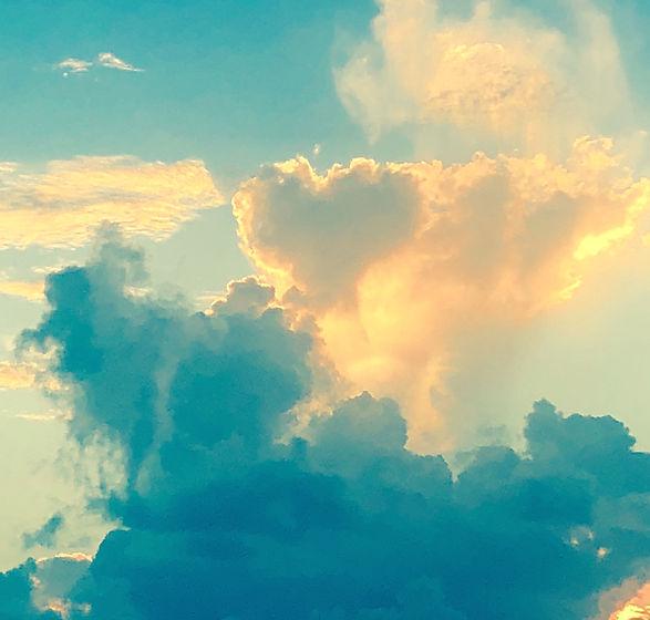 Heart in the Sky.jpg
