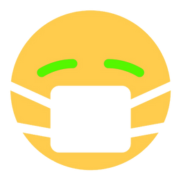 Smiley_mask_green.png