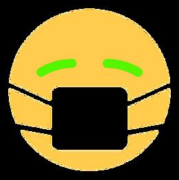Reusable COVID-19 Face Masks