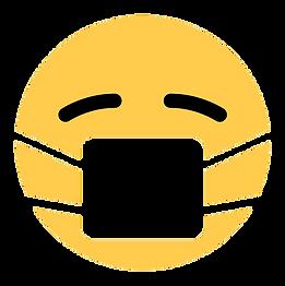 Smiley_mask_black.png