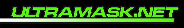 Ultra mask Logo.png
