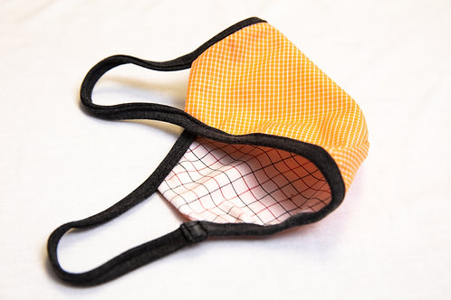 Reversible FUNmask Style 8