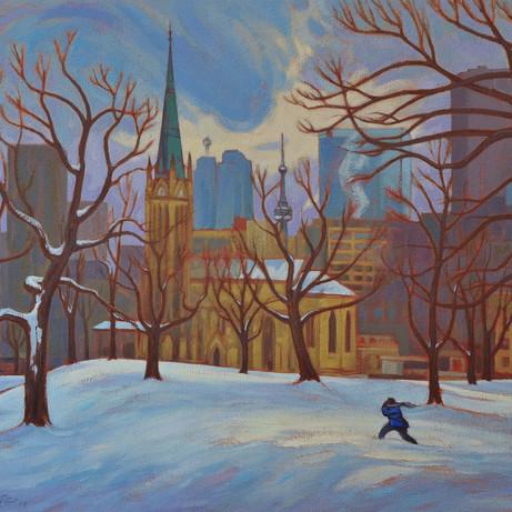 St James park winter.jpg