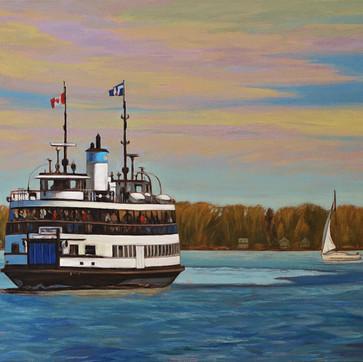 Toronto Island Ferry.jpg