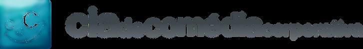 logo-ciadecomediacorporativa_06.png