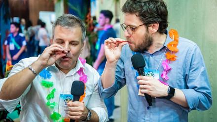 Entrevistas Divertidas - MegaVegas.mp4