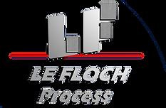 logo le floch process.png
