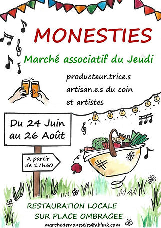 Marché Monestiés 2021 Recto.jpg