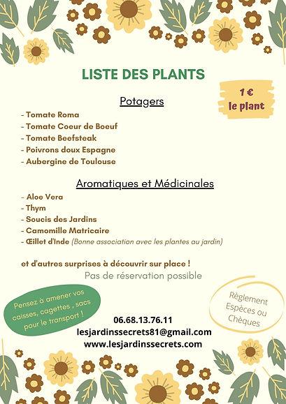 Vente Plants Moulares 2021 Verso.jpg