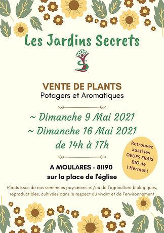Vente Plants Moulares 2021 Recto.jpg
