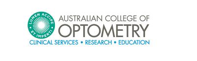 Miembro de Australian college of optomet