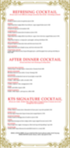 alcohol cocktail.jpg