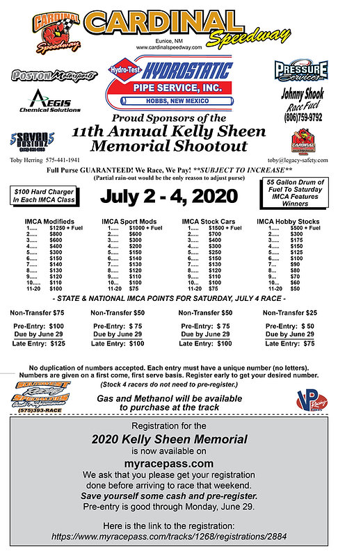 Kelly Sheen Memorial 2020 - 1jpg.jpg