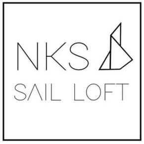NKS Sail Loft