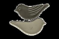 제품-누끼-파일-중요_0010_(새)-수저받침-누끼.png