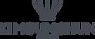 logo_ksh.png