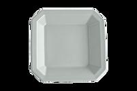 제품-누끼-파일-중요_0029_컬러블럭-S-누끼-.png