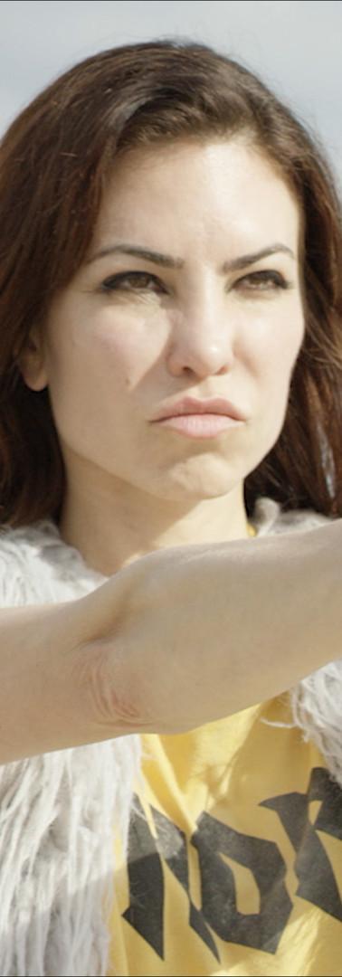 Kristen Lorenz, ELSA