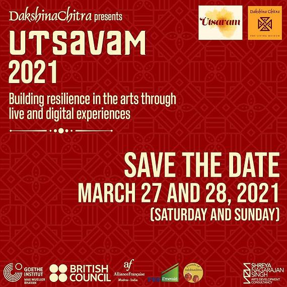 Utsavam - Save the Date.jpeg