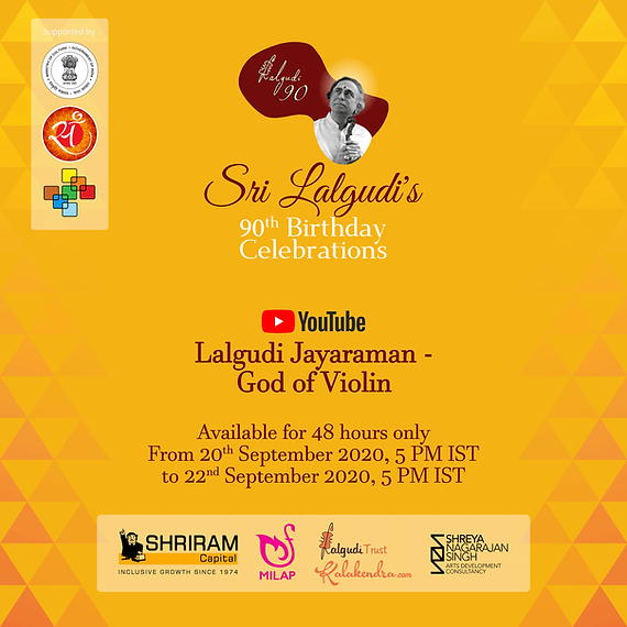 Lalgudi-90---Youtube-Premiereing-days.pn
