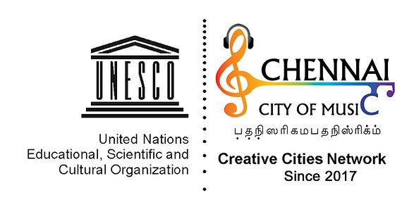final-logo_1.jpg
