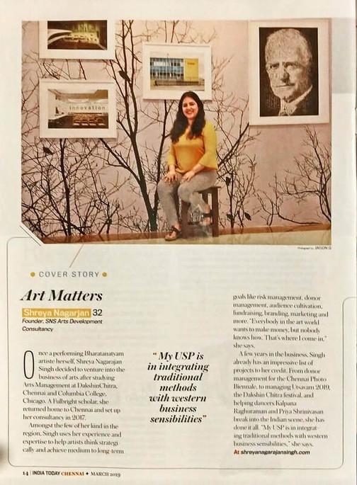 2 - Press - Shreya Cover Story.jpg