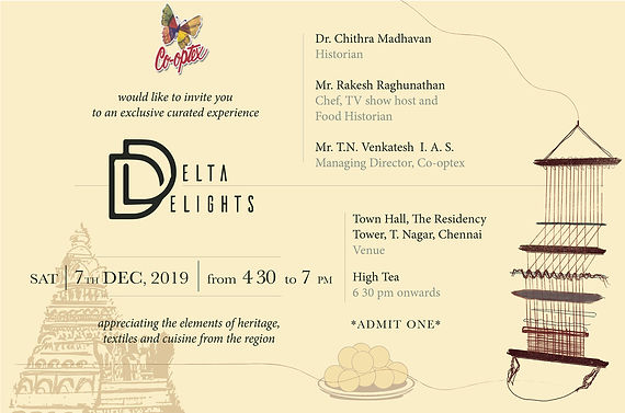 delta-delights-invitation-01_orig.jpg