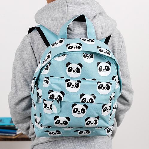 Sac a dos - Panda