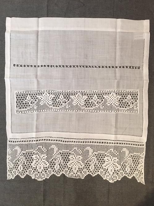 Etoile Crochet (BB110)
