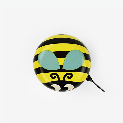 Sonnette - Bee