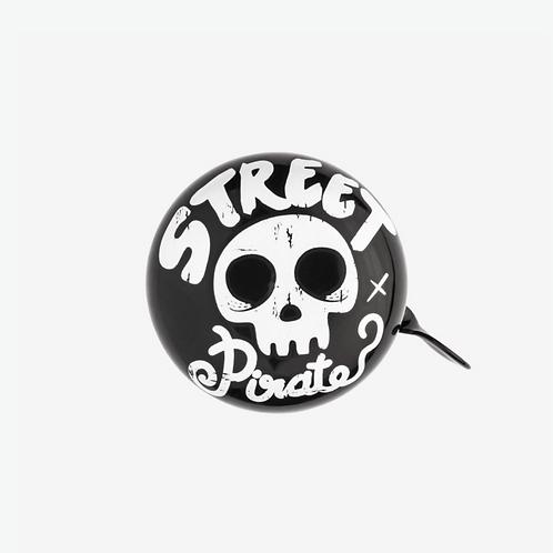 Sonnette - Street Pirate