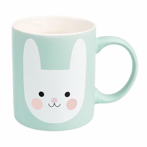 Mug - Bonnie the bunny