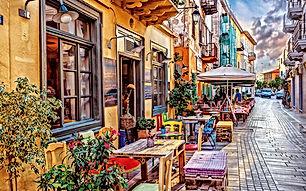 Nafplio_Athensgreecetransfer.com.jpg