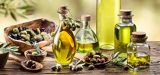 embark-on-an-olive-oil-tour-and-tasting-