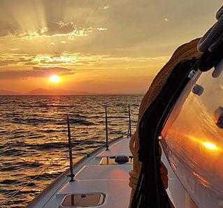 athens sailing toursbygreeklocals.jpg