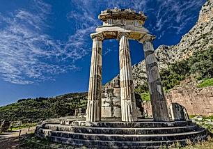 Delphi Athens Greece Transfer.jpg