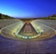 Private Athens Tour | athensgreecetransfer.com
