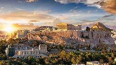 Athens-3-1920x1080-1.jpg